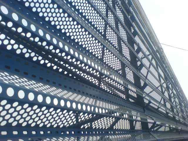 设备钢结构及其它建筑结构 - 产品中心 - 徐州中煤百