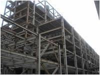 新疆国泰BD0项目丁炔二醇装置项目